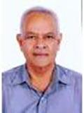 Dr. Sudhir Bhiwapurkar
