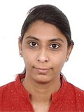 Mrs. Padmalaxmi Kulkarni