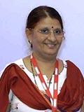 Dr. Manjushree Waikar