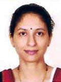 Dr. Leena Dhande