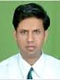 Dr. Sandeep Khanzode<br>Joint Secretary