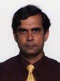 Dr. Hemant Kulkarni<br>President, LMRF