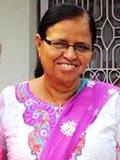 Mrs. Savitri Mamtani