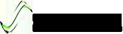 Lata Medical Research Foundation | (Reg. No. E-1559, Nagpur, India)