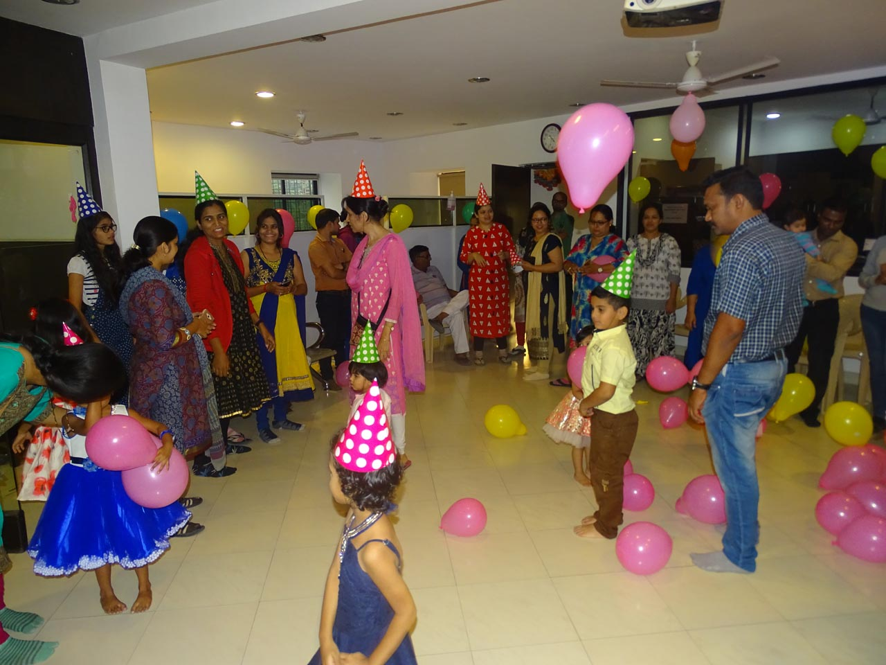Lmrf_childrens_day_2017 (2)