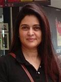 Sapna Sharma<br>Vice President, LMRF