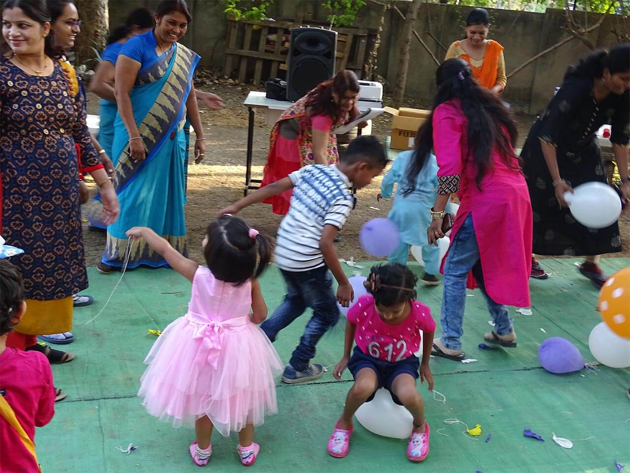 Lmrf-childrens-day-celebrations-2018-2